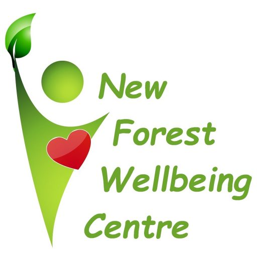 New Forest Wellbeing Centre